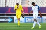 U20 Honduras có quá tầm với U20 Việt Nam?