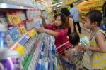 Sữa Việt tung ngàn tỉ quảng cáo, khuyến mãi cạnh tranh sữa ngoại