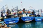 Đóng tàu vỏ thép hỏng nhiều: Làm rõ chuyện thép Trung Quốc