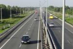 Cao tốc Bắc-Nam thêm trạm thu phí: Ai lo cho dân?