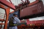 Châu Âu trấn an các ngành công nghiệp vì Trung Quốc