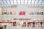 H&M sắp ra mắt tại Việt Nam