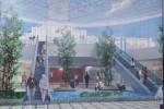Chủ tịch Takashimaya muốn xây khu phố ngầm ở TP.HCM