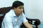 Phó chi cục QLTT Sóc Trăng bị bắt vì 'bảo kê' phân bón