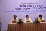 Phó Thủ tướng Vũ Đức Đam: 'Không chỉ đầu tư khách sạn mới là phục vụ du lịch'