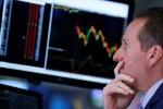 Thị trường Mỹ đối mặt rủi ro lớn nhất từ khủng hoảng tài chính 2008
