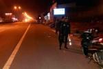 Hai thanh niên bị đâm gục trong đêm, 1 người chết