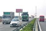 Nhật đầu tư BOT giao thông Việt: Món hời ai chê?