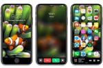 iPhone 8 sẽ tạo đột phá với công nghệ máy quét vân tay liên tục?