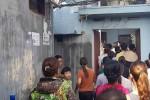 Bé 33 ngày tuổi chết trong chậu nước: Nghi phạm từng bị trầm cảm