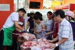 Có thật Vissan tham gia giải cứu lợn: Miếng thịt mà biết nói năng!