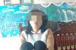 Nghi con gái tâm thần bị hãm hiếp đến mang thai, mẹ vác đơn cầu cứu