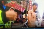 Ẩu đả ở nhà hàng Đài Loan, một người Việt bị đâm chết