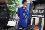 Giá xăng có cơ hội giảm ngày mai