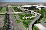 Làm rõ nguồn vốn 23.000 tỷ đồng giải phóng mặt bằng sân bay Long Thành