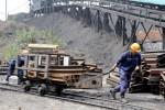 9 triệu tấn than tồn kho: Nghịch lý nhiệt điện nhập than