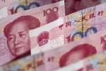 Nhà đầu tư thế giới lại lo về nợ Trung Quốc
