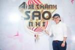 Nhạc sĩ Phương Uyên nói về việc dàn xếp kết quả của các gameshow