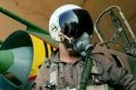 Phát động cả đợt tấn công giải cứu phi công Su-22