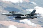 Úc dừng không kích ở Syria sau vụ Mỹ bắn hạ Su-22