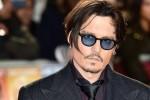 """""""Cướp biển"""" Johnny Depp phải bán tài sản cá nhân để trả nợ"""