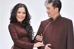 Vũ Hà: 'Mỹ Lệ từng chê Đàm Vĩnh Hưng hát dở'