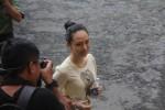 Hoa hậu Phương Nga đối diện với mức án chung thân