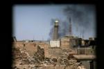 Thủ tướng Iraq: IS chính thức thừa nhận thất bại