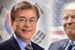 Triều Tiên lên án Tổng thống Hàn Quốc, đưa điều kiện ngừng thử tên lửa