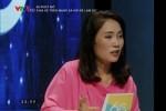Tân trưởng ban VTV3 Tạ Bích Loan: Không muốn hứa hẹn điều gì
