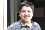 MC Phan Anh, Xuân Lan...lên tiếng sau phiên xử Hoa hậu Phương Nga