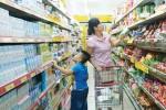 Thị trường bán lẻ Việt vào cuộc chơi mới