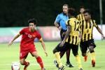 Việt Nam phản đối thể thức bốc thăm 'kỳ dị' ở SEA Games 29