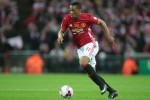 Arsenal gây sốc khi hỏi mua Martial