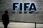 FIFA công bố báo cáo điều tra nghi án 'mua' quyền đăng cai World Cup 2018 và 2022