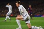 Tương lai bất ổn của Bale ở Real Madrid