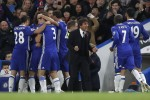 Điểm tin chiều 01/07: Chelsea sẵn sàng tiễn 7 cầu thủ; Arsenal nhập cuộc mua Cuadrado