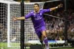 """C. Ronaldo: """"Tôi có nói là sẽ rời Real Madrid đâu?"""""""