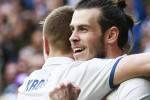 Man United đừng mơ mộng chiêu mộ Gareth Bale