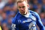 Vụ Rooney: Ông chủ Everton nhập cuộc