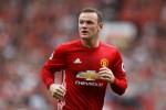 Lý do thực sự khiến Man United bán Rooney cho Everton