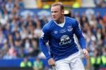 Tin chuyển nhượng 7/7: M.U để Rooney tới Everton miễn phí