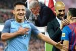 Alexis Sanchez đòi rời Arsenal để đến Man City
