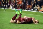 Thua đau M.U vụ Lukaku, Chelsea dốc tiền mua Belotti