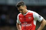 Tương lai nào cho Oezil tại Arsenal?