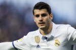 Chelsea chính thức ra giá mua Alvaro Morata