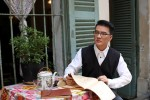 Mr. Đàm: Muốn công tâm mời nhạc sĩ Vinh Sử và Hoài Linh cùng làm giám khảo