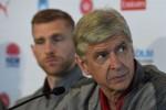 Wenger tự tin trói chân Alexis Sanchez