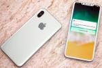 iPhone 8 có thể gây thất vọng vì thiếu sạc không dây