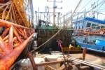 Bí thư Tỉnh ủy Bình Định: Cần khởi kiện ra tòa vụ đóng tàu 67 hỏng
